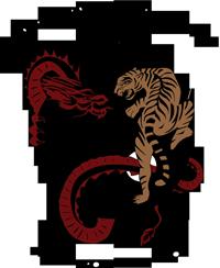 Wong Shaolin Kung-fu Club