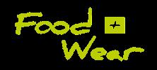 Food Wear